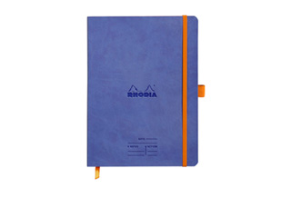 A5+ Meeting Notebooks